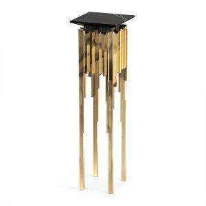 Colums Display