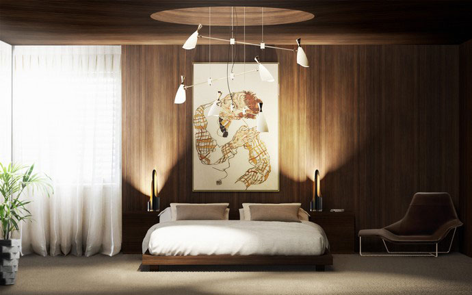 Feng-Shui-principles-and-tips-for-your-bedroom-bedroom-design