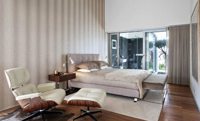 Feng-Shui-principles-and-tips-for-your-bedroom-interior-tips