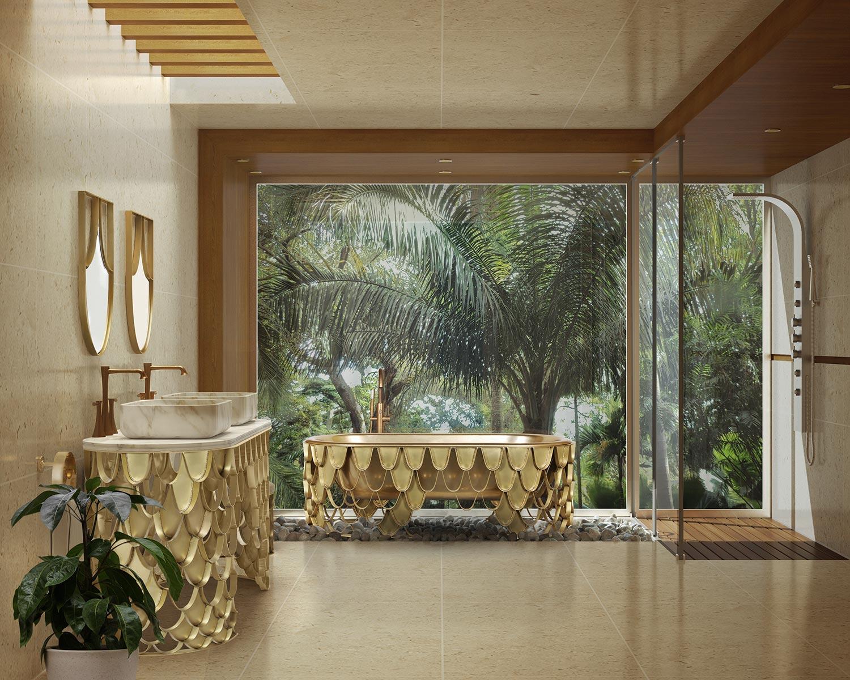 architecture design services maison-valentina-03-8
