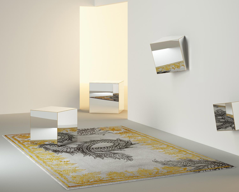 Architecture design services zurich rugs
