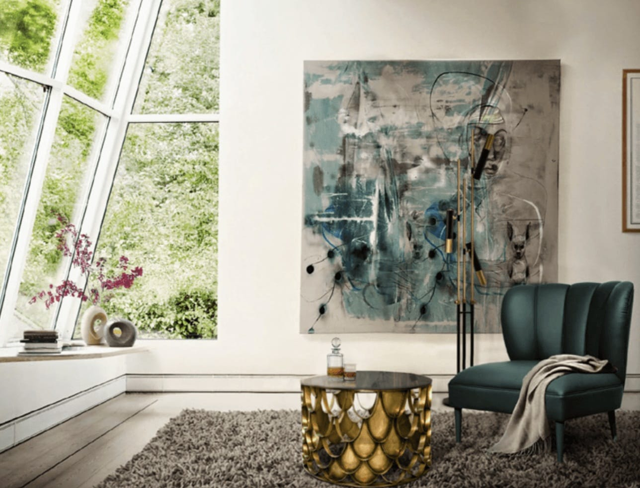 Interior-Design-Healthy-Colorful-Innovative-Karla-Design