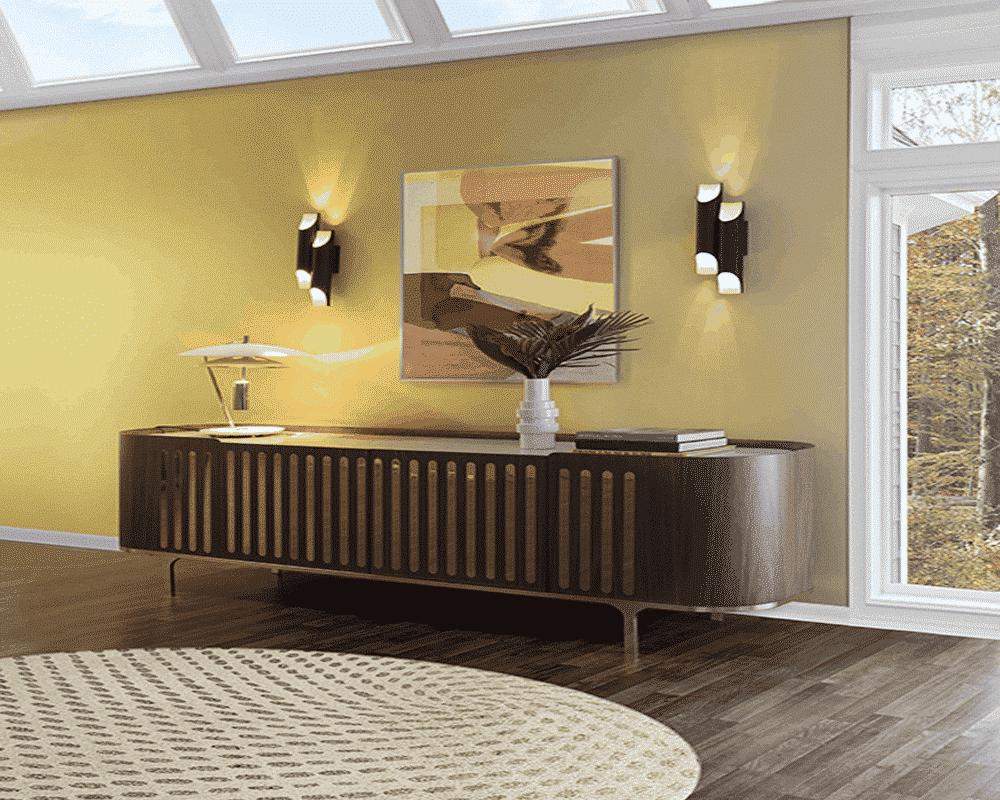 Karla-Design-Architect-Interior-design-Zurich
